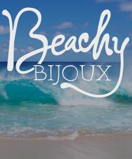 Beachy Bijoux