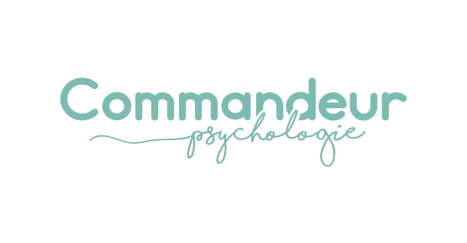 Commandeur_1