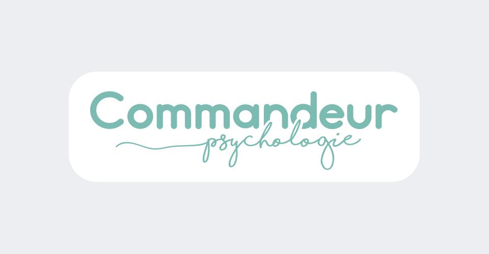 Commandeur_4