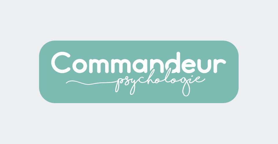 Commandeur_6