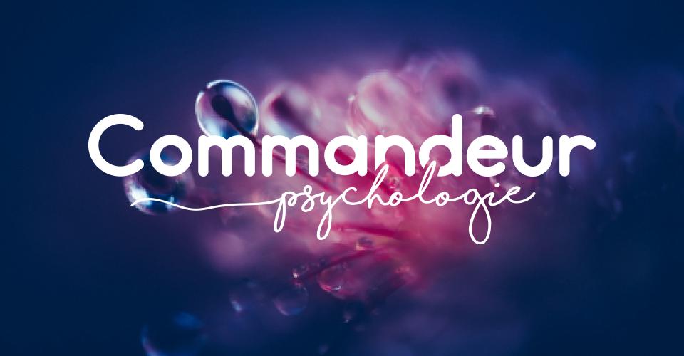 Commandeur_A