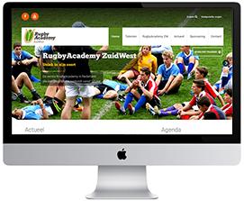 RugbyAcademy ZuidWest