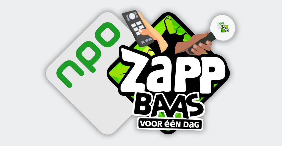 zapp_baas