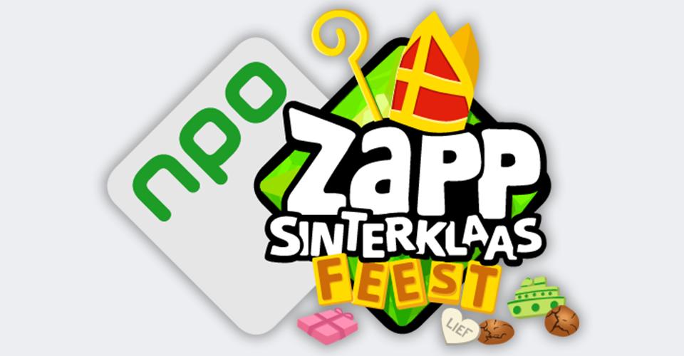 zapp_sinterklaas