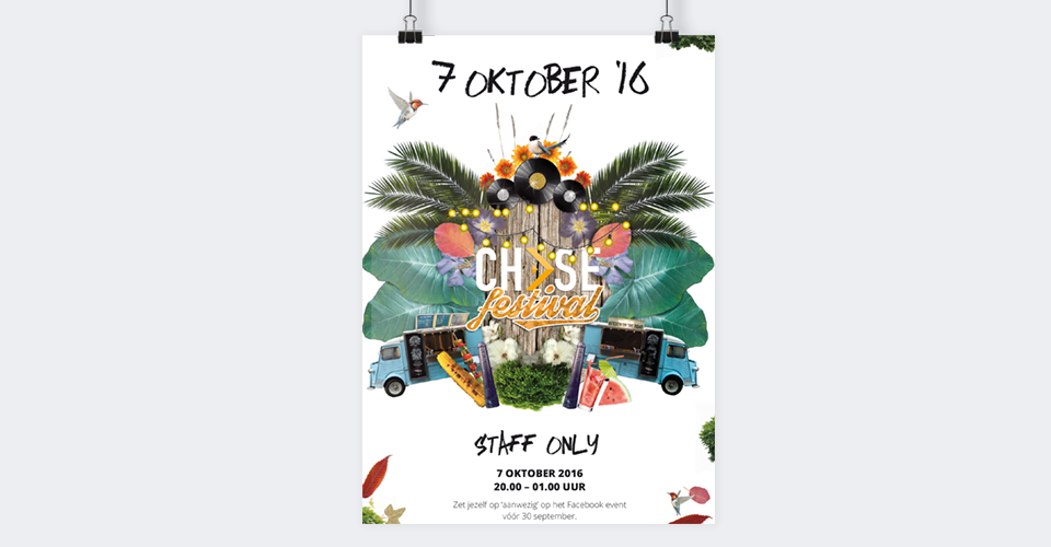 chase_ff_a